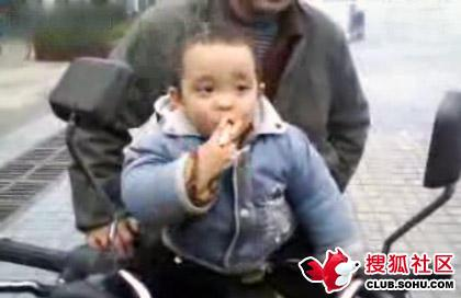 2-year-old-chinese-child-smokes-02