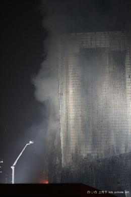 beijing-cctv-building-fire-extinguished-05