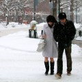 japanese-girls-wearing-shorts-in-winter-showing-off-legs-08