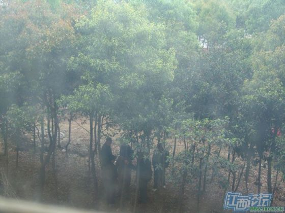 chinese-elderly-in-woods-doing-naughty-things-nanchang-01