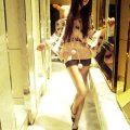 kong-yansong-chinese-long-legged-beauty-02