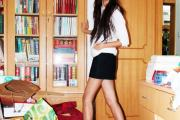kong-yansong-chinese-long-legged-beauty-48