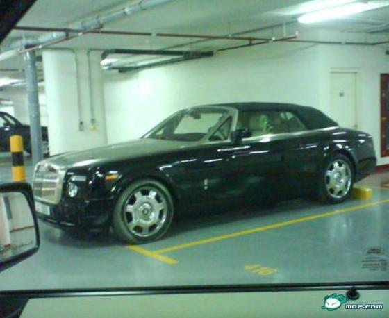 rich-chinese-kid-dubai-life-04-rolls-royce-phantom