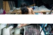 china-poor-naked-girls-balcony-06