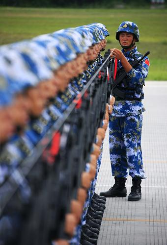 chinese-army-trianing-for-national-day-parade-60th-anniversary-18