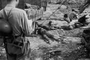 japanese-atomic-bomb-victims-28