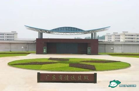china prison 17