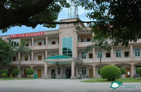 china prison 20