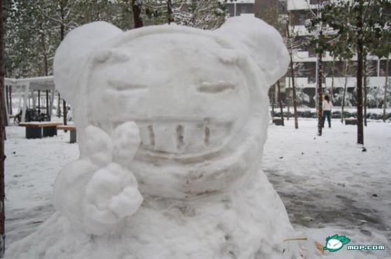 china-snow-sculptures-03