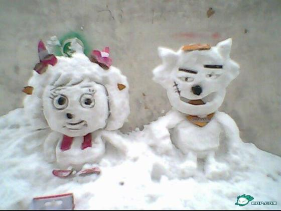 china-snow-sculptures-21-xi-yang-yang