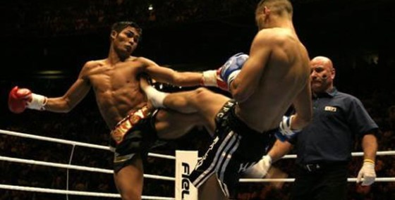 muay-thai-kick-boxing