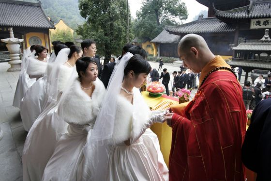 zhijiang buddhist personals Singles friendly  brochure request now  the oldest buddhist temple in hangzhou and flyingpeak with its hundreds of stone carvings of buddhist statues carved .