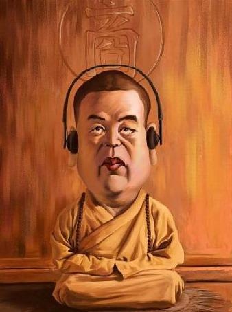 shi-yongxin-shaolin-temple-abbot