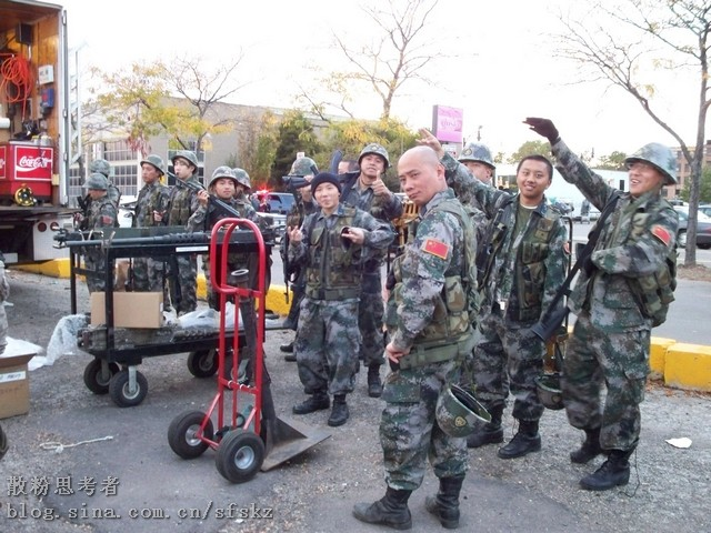 Chinese-invasion-of-america-red-dawn-remake-31