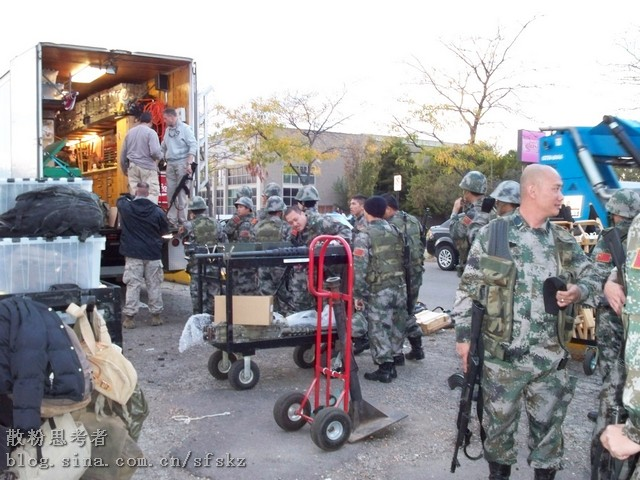 Chinese-invasion-of-america-red-dawn-remake-33