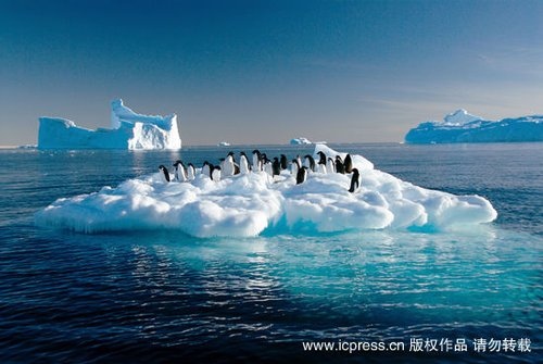 climate-change-global-warming-environmental-pollution-02