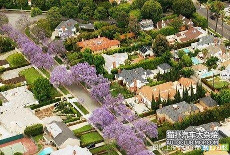 shanxi-coal-mine-boss-03-los-angeles-homes