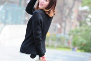 panda-shorts-chinese-girls-shanghai-28