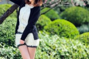 panda-shorts-chinese-girls-shanghai-31