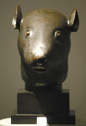 old-summer-palace-chinese-zodiac-animal-bronze-heads-rat