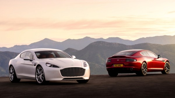 aston-martin-white-red