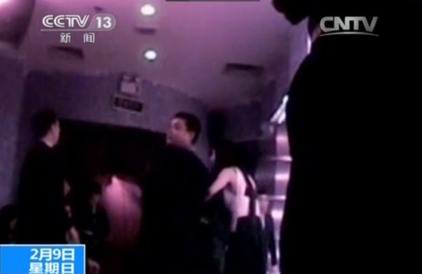 china-dongguan-prostitution-crackdown-raids-after-cctv-expose-44