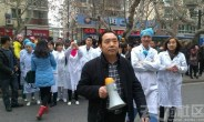 hallway-doctor-china-sichuan-mianyang-peoples-hospital-strike-07