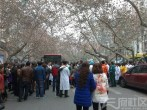 hallway-doctor-china-sichuan-mianyang-peoples-hospital-strike-09