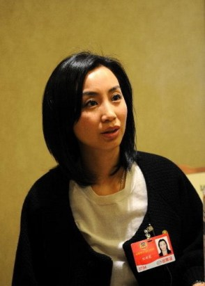 rich-chinese-businesswoman-liu-yingxia-dismissed-from-cppcc-02