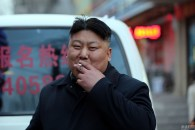 chinese-bbq-meat-skewer-chuanr-street-vendor-kim-jong-un-look-alike-03