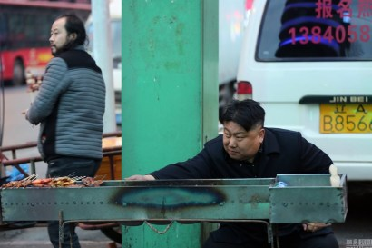 chinese-bbq-meat-skewer-chuanr-street-vendor-kim-jong-un-look-alike-06