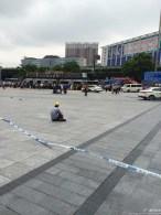 guangzhou-train-station-knife-attack-08