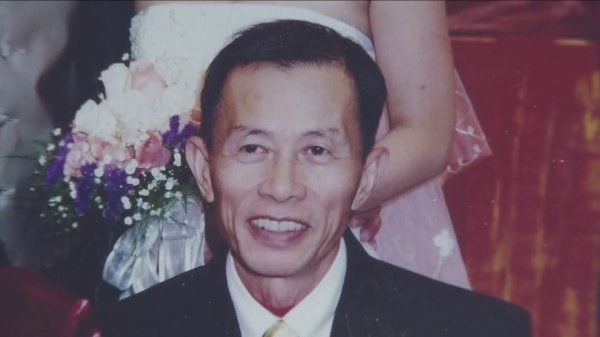 ruan-wenhui-68-year-old-man-beaten-to-death-in-new-york-city