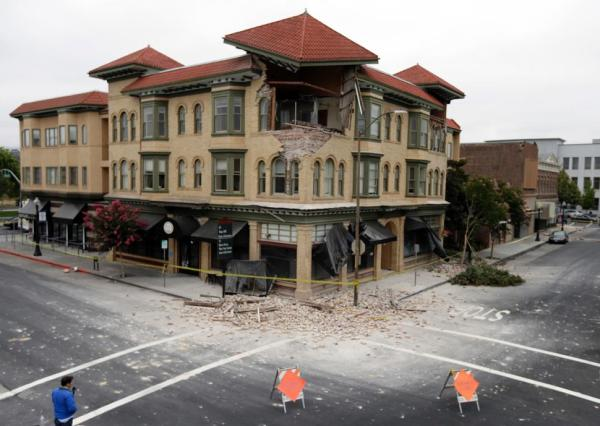 california-earthquake-american-canyon-03