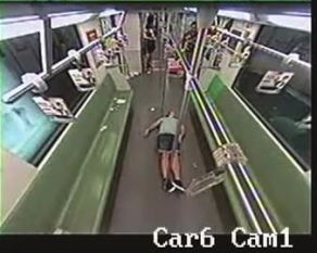 foreigner-passes-out-in-shanghai-subway-causes-passenger-panic-02