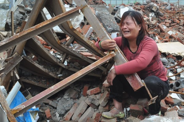 henan-chinese-couple-abducted-in-middle-of-night-return-to-demolished-home-02