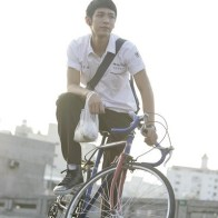 ko-chen-tung-kai-taiwanese-actor-04-you-are-the-apple-in-my-eye