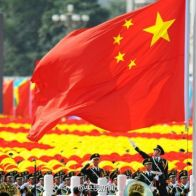 65th-anniversary-founding-peoples-republic-of-china-national-day-beijing-flag-raising-ceremony-06