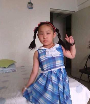 chinese-missing-girl-found-dead-wang-yanwen-03