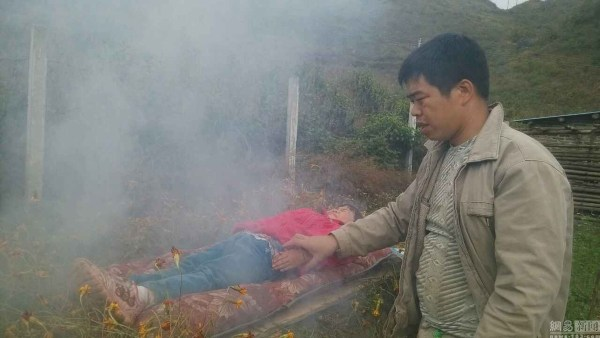 china-chinese-father-resorts-herbs-traditional-chinese-medicine-cure-daughter-beta-thalassemias-06