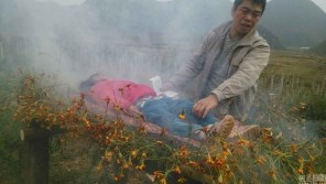 china-chinese-father-resorts-herbs-traditional-chinese-medicine-cure-daughter-beta-thalassemias-09