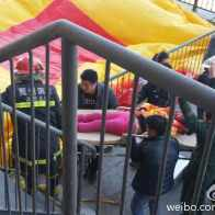 hebei-jizhou-daughter-jumps-to-death-to-help-migrant-worker-father-demand-unpaid-wages-05