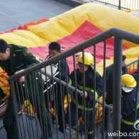 hebei-jizhou-daughter-jumps-to-death-to-help-migrant-worker-father-demand-unpaid-wages-08