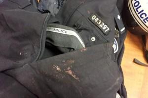 shanghai-traffic-officer-dragged-to-death-01