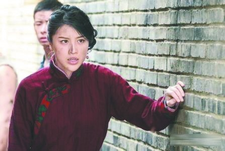 China-Japan War Drama Shocks Audience With Suggestive Scene