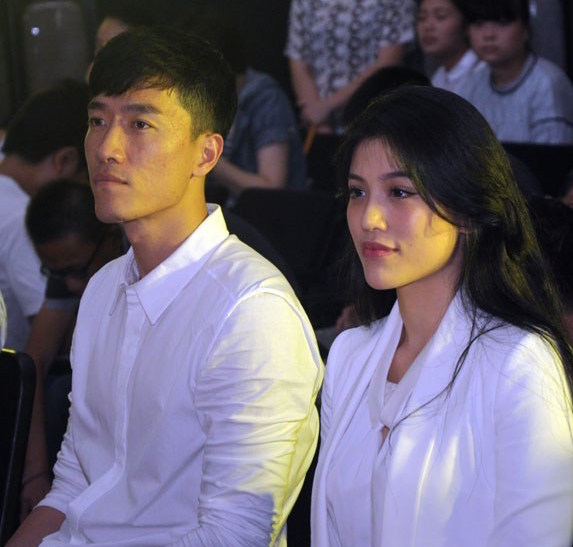 Liu_Xiang_Announces_Divorce_due_to_Personality_Clashes