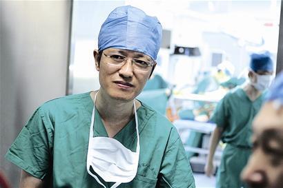 Frantic Wuxi Organ Transplant Hits Delay