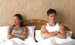 Wife_Wants_To_Sue_Husband_To_Force_Him_To_Sleep_With_Her