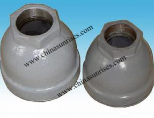 Float Type Oil Tank Air Vent Head Chinasunrises