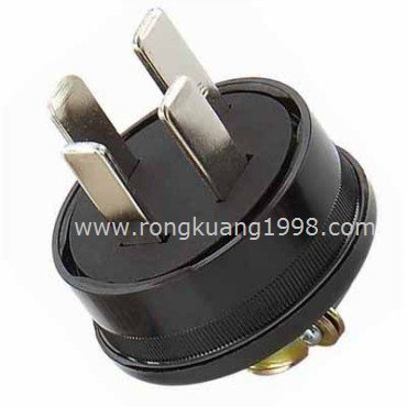 Rongkuang Electric Co, Ltd